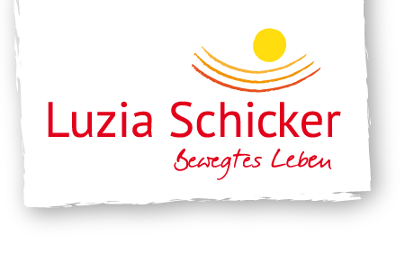 luzia_schicker_label_450_2